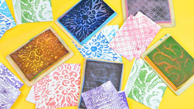 markmontano_artist_trading_cards_02