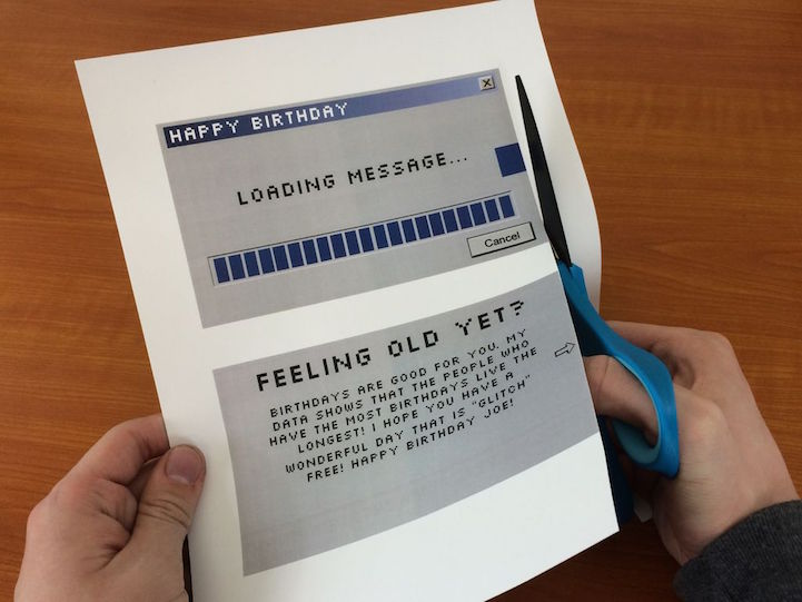 message-loading-card-2