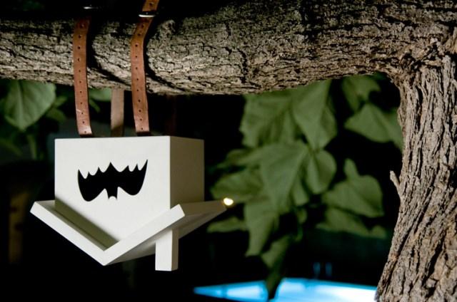 ornamental-bat-house-1