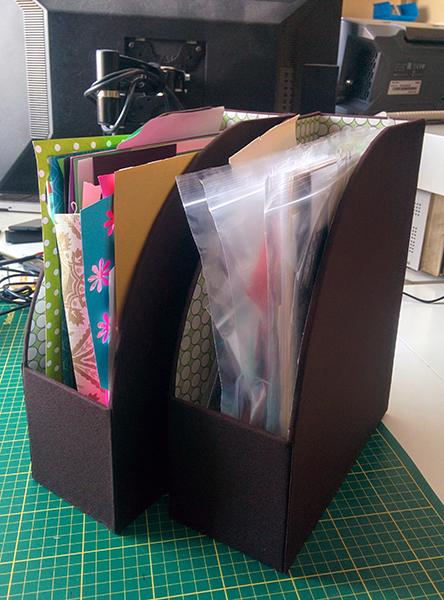 paper sorting1