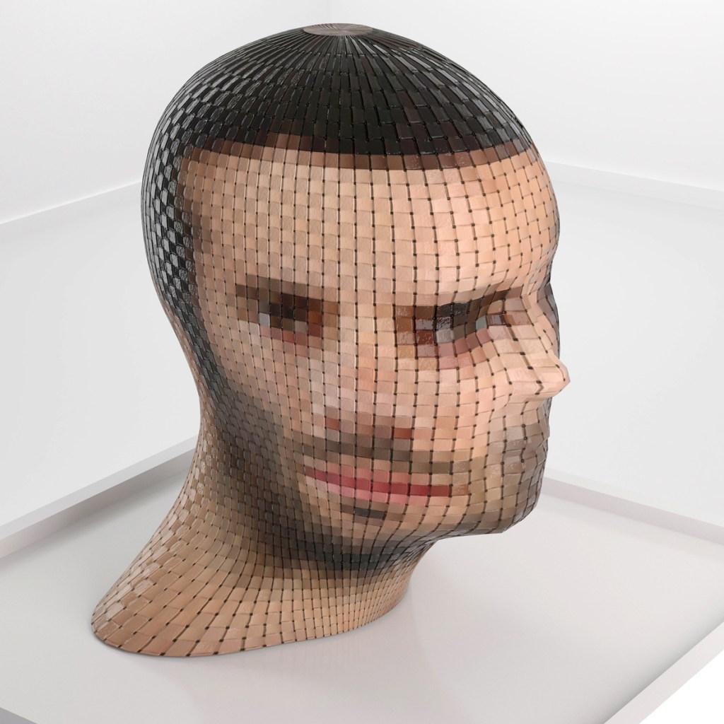 portrait-360-1