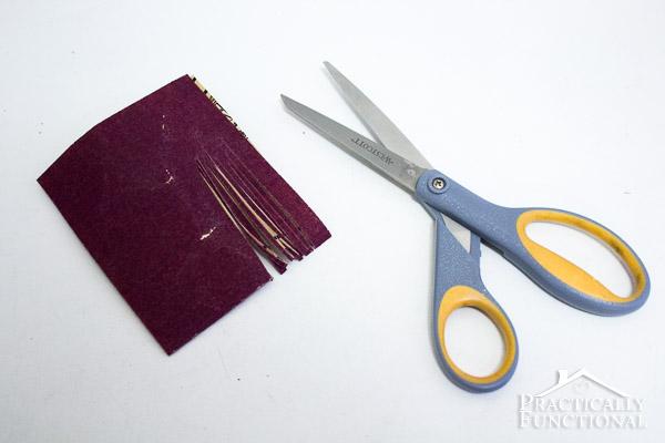 practicallyfunctional_sharpen_scissors