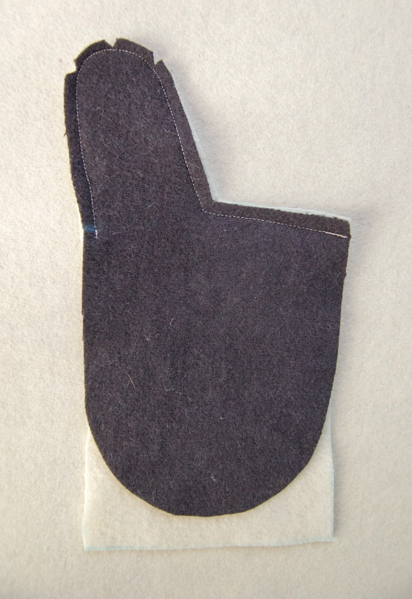 purlbee_felted_wool_mittens_02