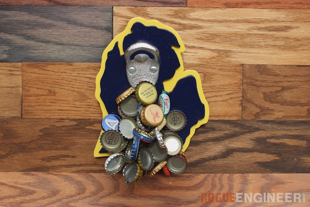 rogueengineer_magnetic_bottle_opener_01