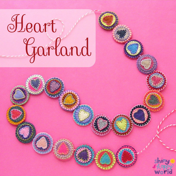shinyhappyworld_heart_garland_01