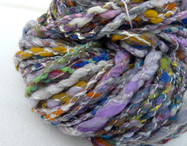 03_hand_spun_yarn_flickr_roundup
