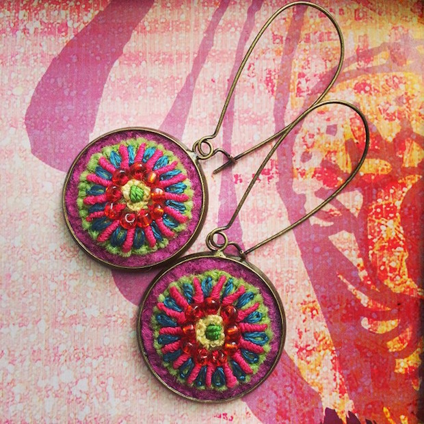 04_embroidered_earrings_with_beads_flickr_roundup