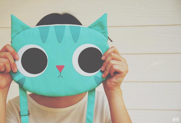 04_minty_cat_cross_body_bag_flickr_roundup