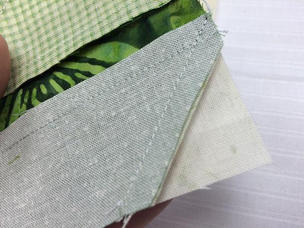 craftsy_four_leaf_clover_quilt_block_02