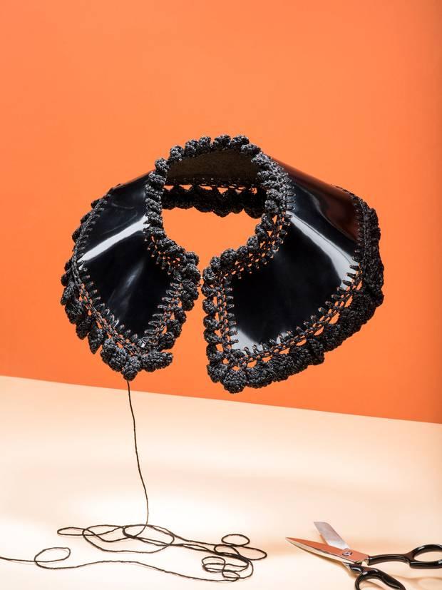 crochet-collar-1