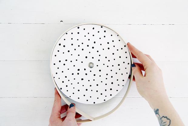 designsponge_spotted_clock_02