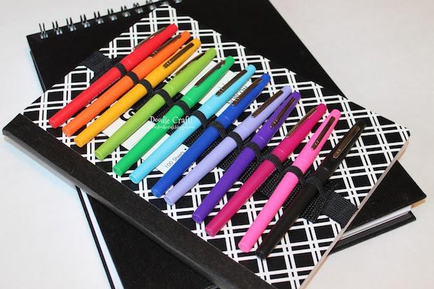 doodlecraft_notebook_organizer_01