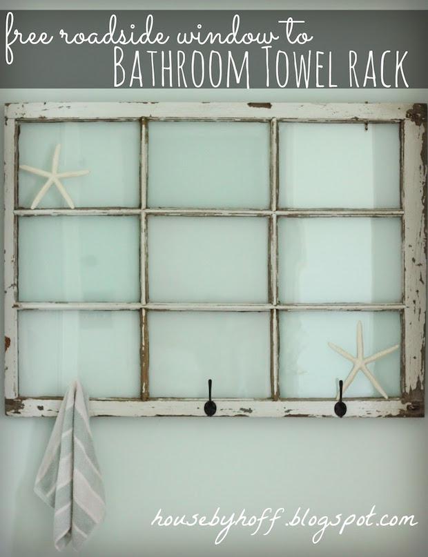 housebyhoff_towel_rack_01