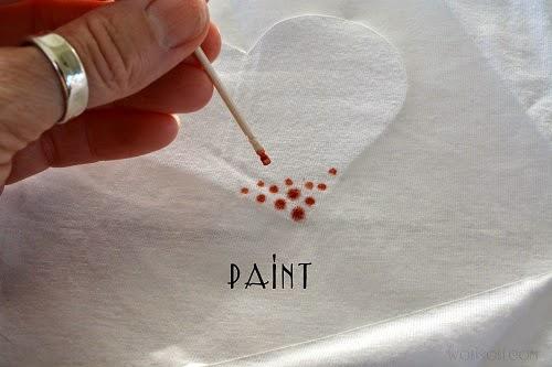 ilovetocreate_heart_t-shirt_02