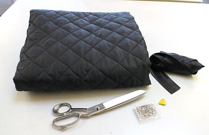 quilt-coat-2