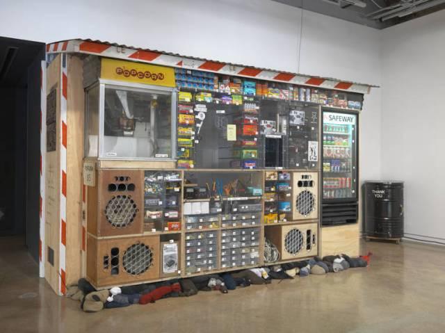 sachs-boombox-2