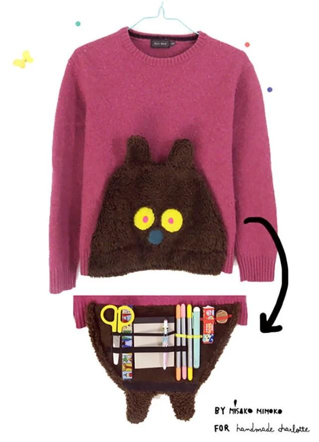 secret-fuzzy-bear-pocket-1