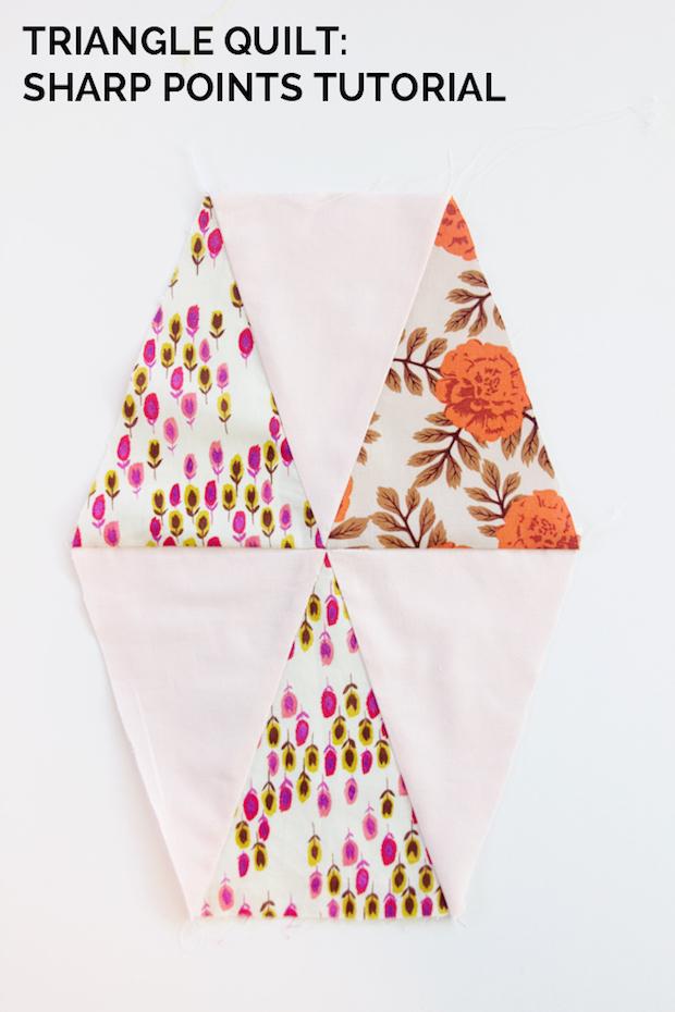 seekatesew_sharp_point_triangles_01