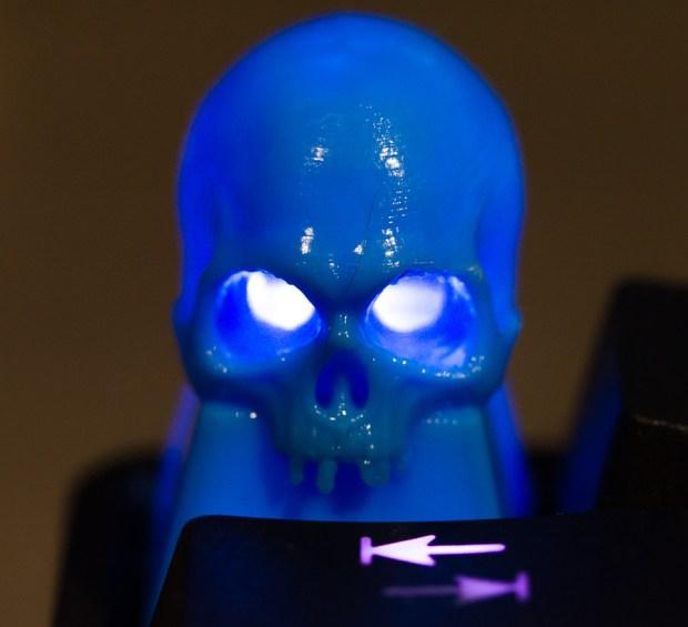 skull4a
