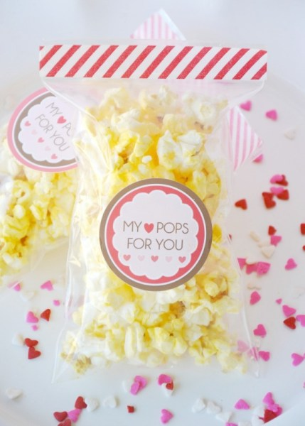 valentines-day-party-favor-ideas-gifts-easy-quick-free-printables-downloads2