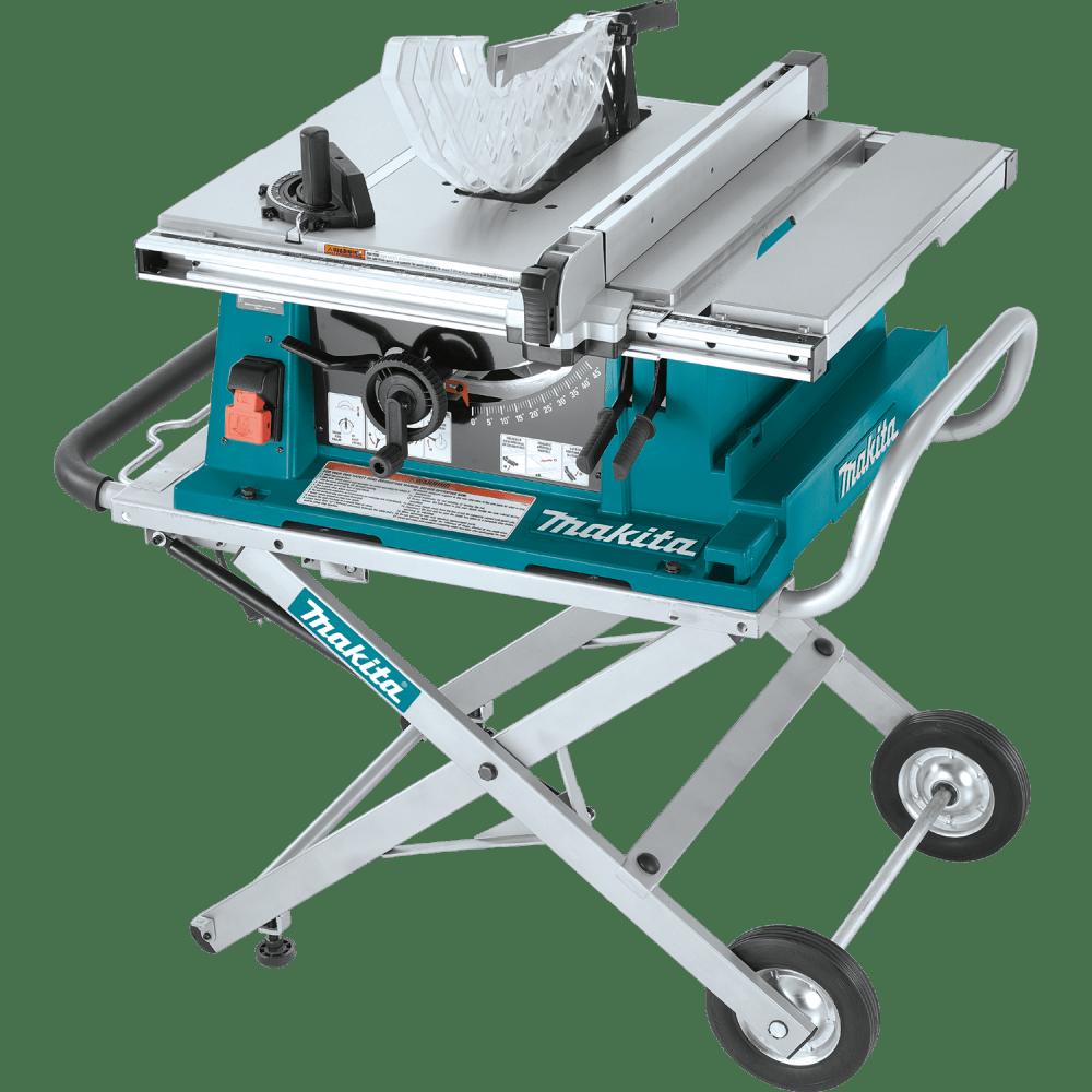 medium resolution of  air makita table saw switch wiring diagram wiring diagram on ridgid chop saw
