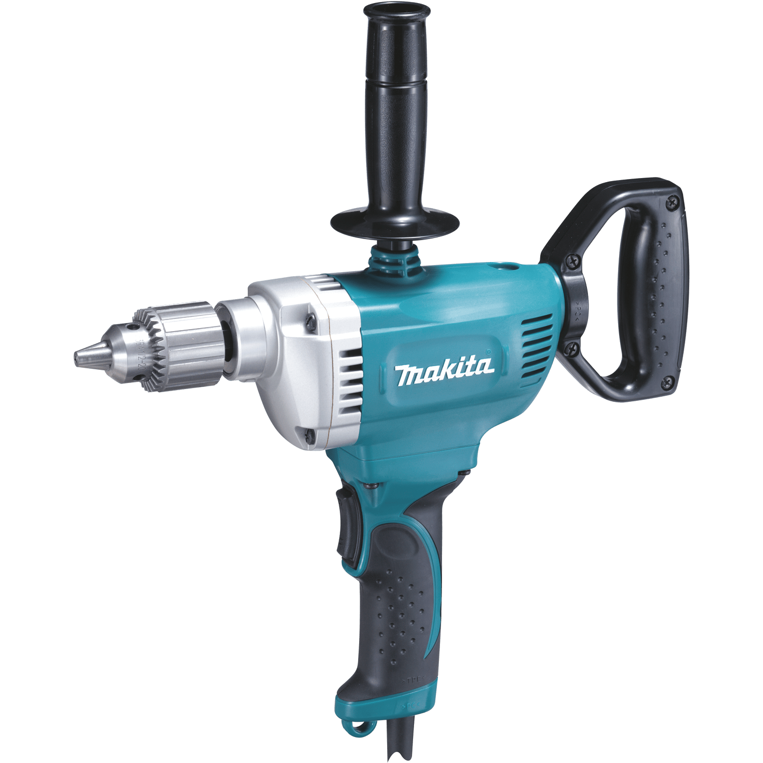 Best Corded Drill For Woodworking