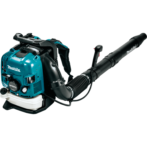 small resolution of makita usa product details eb7650th villager blower motor wiring diagram makita blower wiring diagram