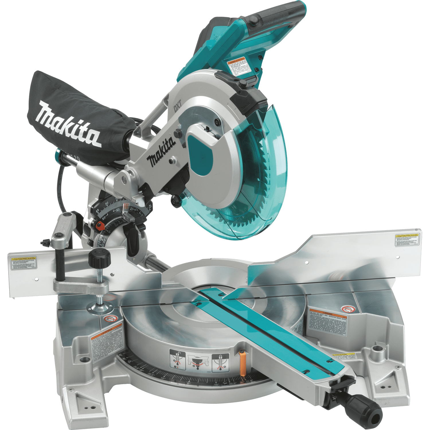 Makita Ls1011 Compound Miter Saw Parts
