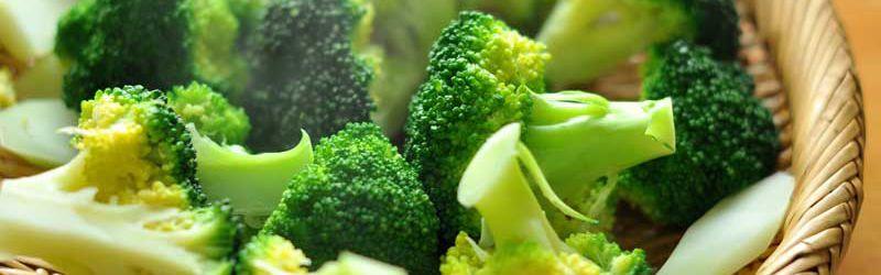 花椰菜怎麼吃才能有效抗癌!看這三大重點就夠了 – 媽媽經|專屬於媽媽的網站