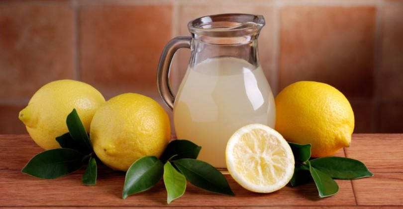 你一定要知道!喝檸檬水九個小秘密 – 媽媽經|專屬於媽媽的網站