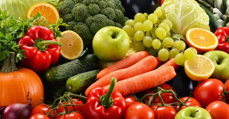 【實用!】臺灣春夏秋冬的當令蔬菜水果一覽表! – 媽媽經|專屬於媽媽的網站