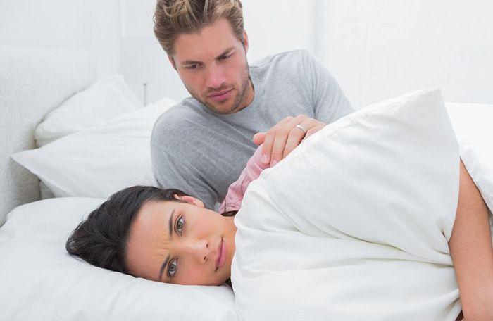 清洗陰道大NG?當心錯誤保養造成發炎! – 媽媽經|專屬於媽媽的網站
