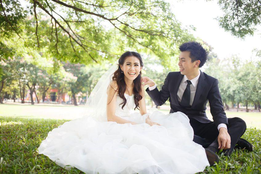 若要結婚,就要選這樣的男人!轉發給身邊姊妹們感動了