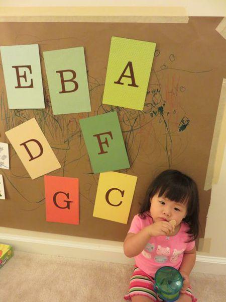 讓孩子快樂學英文,喜歡說才是重點 – 媽媽經|專屬於媽媽的網站