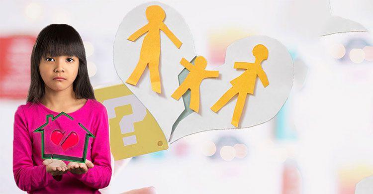 【律師娘悄悄話】小孩監護權「先搶先贏」? – 媽媽經|專屬於媽媽的網站