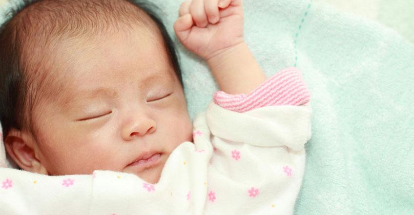 育兒知識:新生兒保險該怎麼保? – 媽媽經|專屬於媽媽的網站