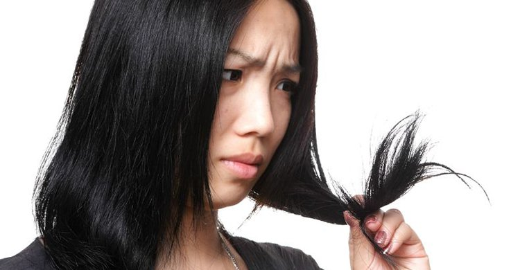 產後掉髮期有多長?內外調養找回豐盈髮量 – 媽媽經|專屬於媽媽的網站