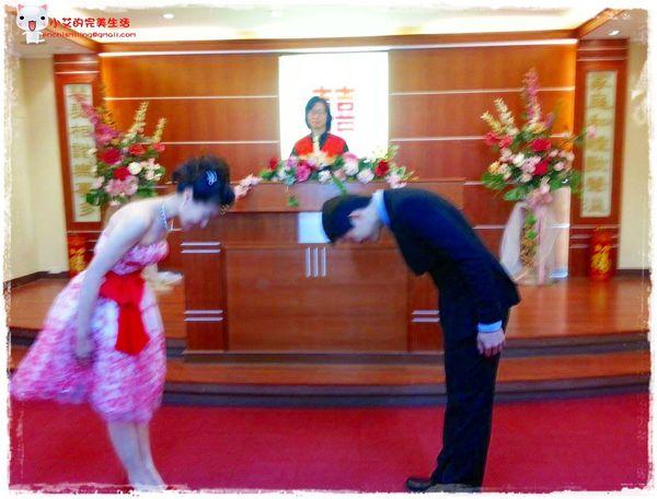 不辦婚宴不正式?公證結婚一樣幸福 – 媽媽經|專屬於媽媽的網站