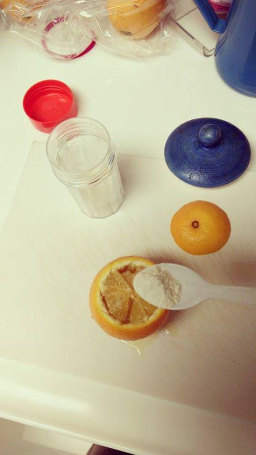 天然食療法快速止咳「川貝蒸柳丁」 – 媽媽經|專屬於媽媽的網站