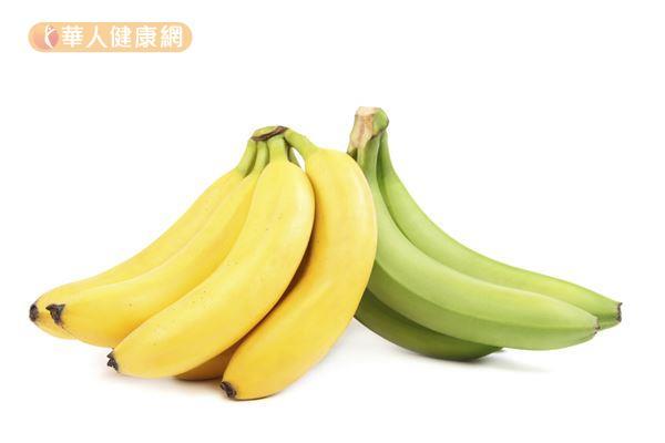 便祕吃香蕉助排便?吃錯顏色更難上 – 媽媽經 專屬於媽媽的網站
