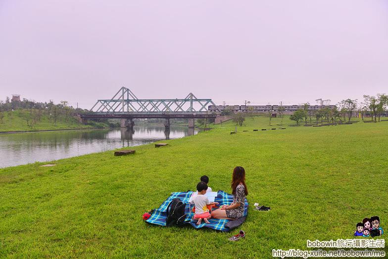 【親子旅遊】宜蘭20個好玩景點:戲水玩沙踏青懶人包 – 媽媽經 專屬於媽媽的網站