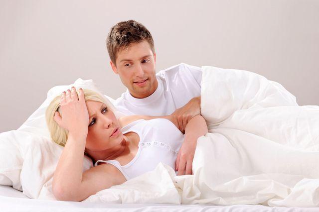 孕期不停機!孕婦適用的愛愛姿勢 – 媽媽經|專屬於媽媽的網站