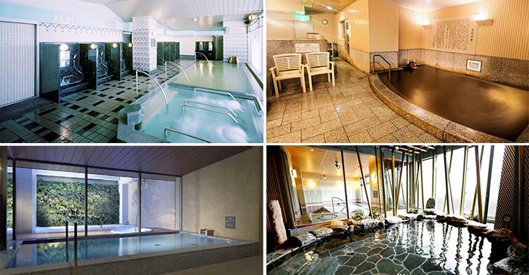 【日本旅遊】CP值超高!大阪8間大浴場飯店推薦 – 媽媽經|專屬於媽媽的網站