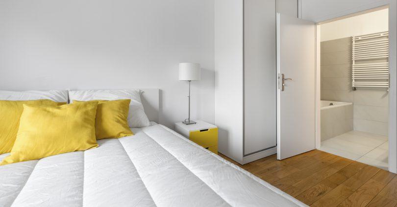 風水禁忌:主臥室設置衛浴真的好嗎? – 媽媽經|專屬於媽媽的網站