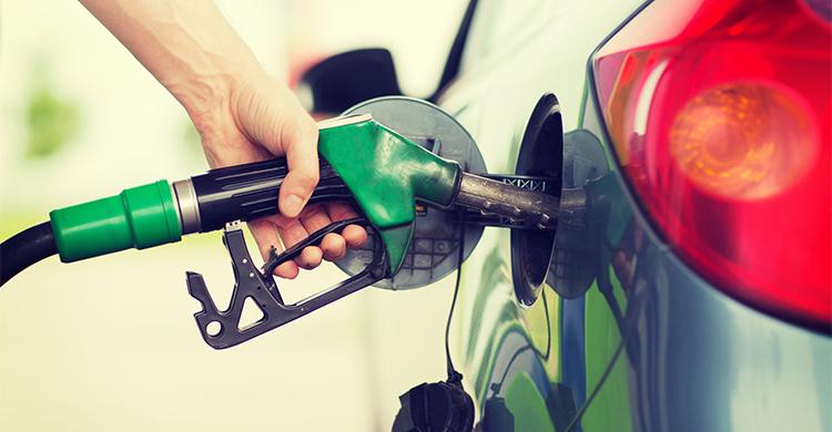 中油95無鉛汽油出包!車主該如何申請賠償? – 媽媽經|專屬於媽媽的網站