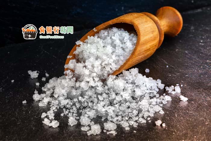 海鹽、巖鹽該怎麼選?該選有加碘的鹽嗎? – 媽媽經|專屬於媽媽的網站
