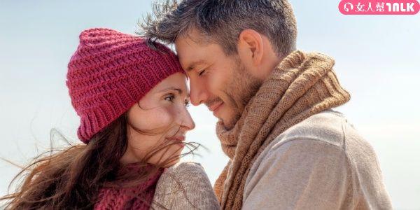 戀愛三大攻略,了解兩極化魔羯男在感情上的在乎? – 媽媽經 專屬於媽媽的網站