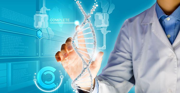 「精準醫療」使用基因篩檢預知遺傳性疾病。它有哪些優點? – 媽媽經 專屬於媽媽的網站