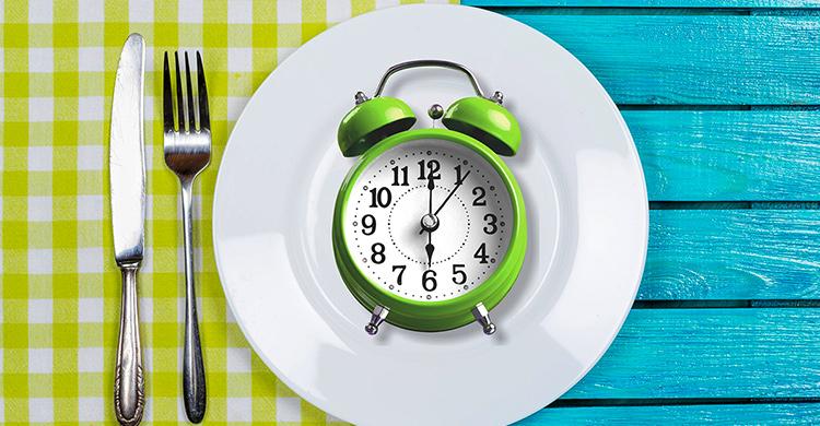 有效對抗體重過重的「輕斷食」策略,它的重點在於掌握兩要訣 – 媽媽經|專屬於媽媽的網站