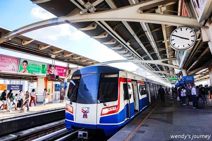 第一次就上手!泰國曼谷自由行規劃與行程,交通,住宿推薦 – 媽媽經|專屬於媽媽的網站